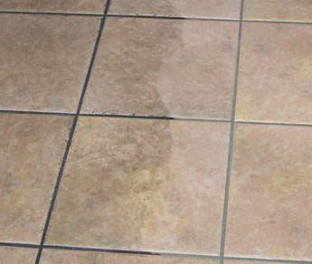 Tile And Grout Cleaning Services Alpharetta Roswell
